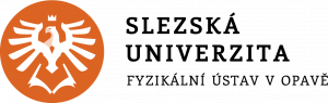 Fyzikální ústav v Opavě